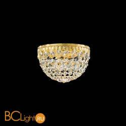 Потолочный светильник Schonbek Petit Crystal 1558-211A