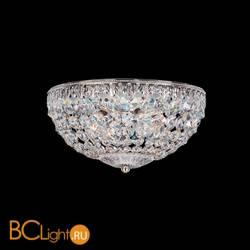 Потолочный светильник Schonbek Petit Crystal 1560-40A