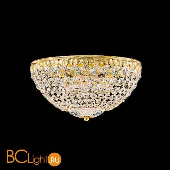 Потолочный светильник Schonbek Petit Crystal 1562-211A