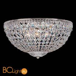Потолочный светильник Schonbek Petit Crystal 1564-40A