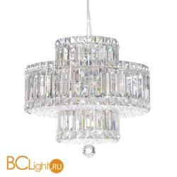 Подвесной светильник Schonbek Plaza 6671-401S
