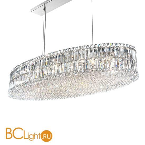 Подвесной светильник Schonbek Plaza 6680-401A