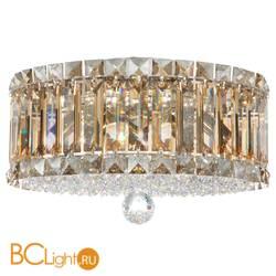 Потолочный светильник Schonbek Plaza 6694-401GS