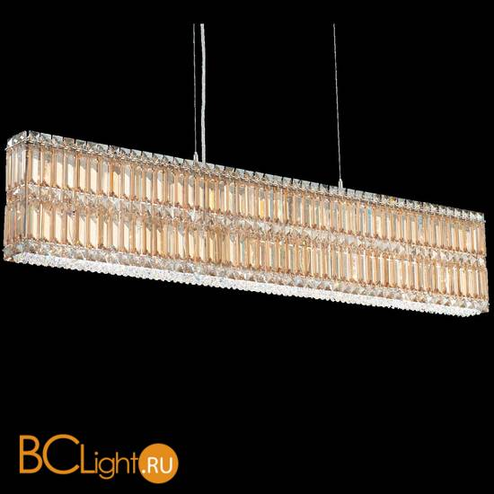 Подвесной светильник Schonbek Quantum 2267-401SC