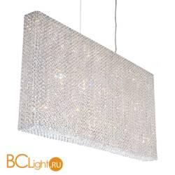 Подвесной светильник Schonbek Refrax RE4824-401A