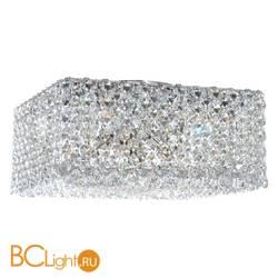 Потолочный светильник Schonbek Refrax REC1005-401A
