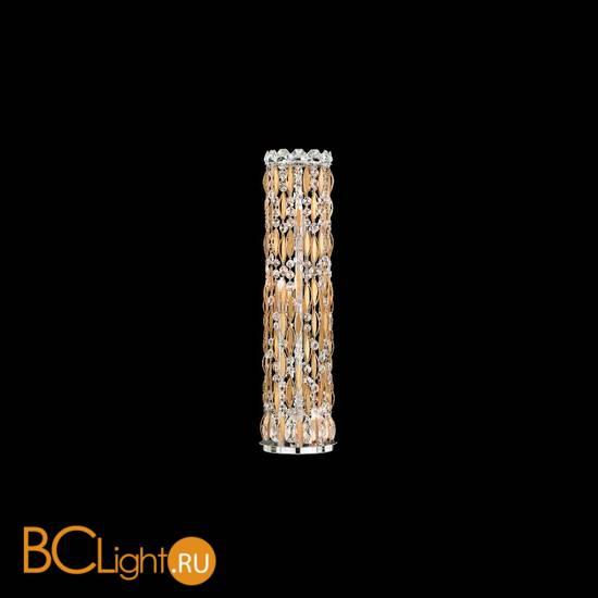 Настольный светильник Schonbek Sarella RS8301-22S