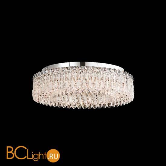 Потолочный светильник Schonbek Sarella RS8347-06A