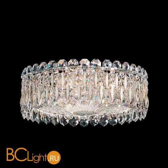 Потолочный светильник Schonbek Sarella RS8348-48S