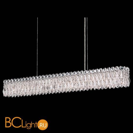 Подвесной светильник Schonbek Sarella RS8352-401A