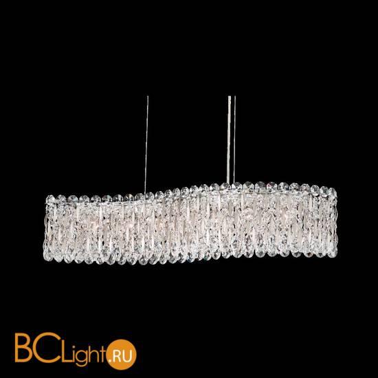 Подвесной светильник Schonbek Sarella RS8346-48A