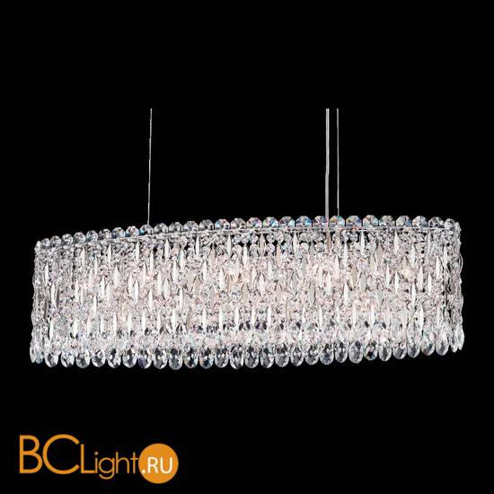 Подвесной светильник Schonbek Sarella RS8340-401A