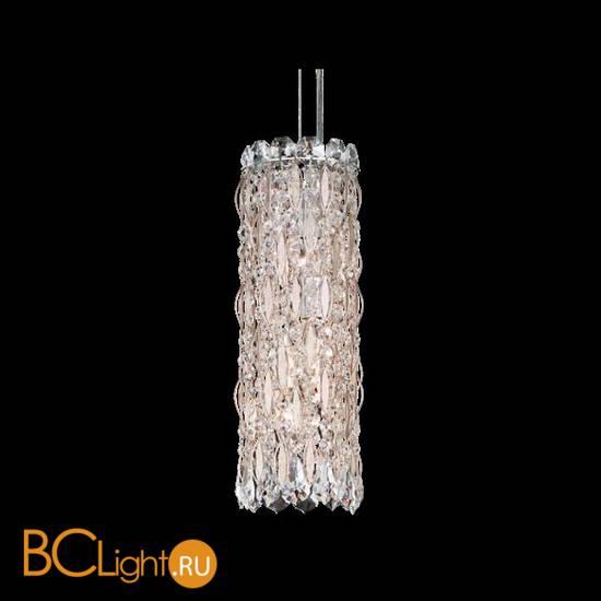 Подвесной светильник Schonbek Sarella RS8341-48S