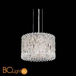 Подвесной светильник Schonbek Sarella RS8345-401H