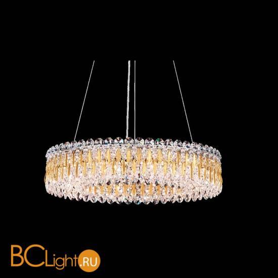 Подвесной светильник Schonbek Sarella RS8343-22A