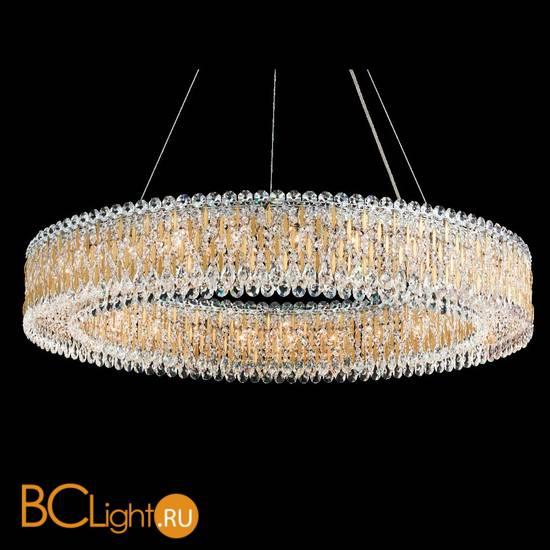 Подвесной светильник Schonbek Sarella RS8349-22H