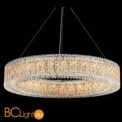Подвесной светильник Schonbek Sarella RS8351-22A