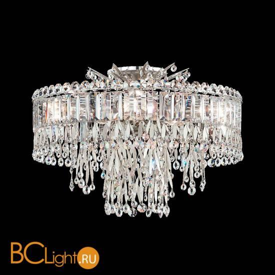 Потолочный светильник Schonbek Triandra LR1004-401A