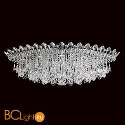 Потолочный светильник Schonbek Trilliane Strands TR4801-401H