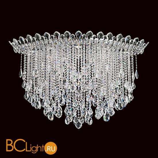 Потолочный светильник Schonbek Trilliane Strands TR4802-401H