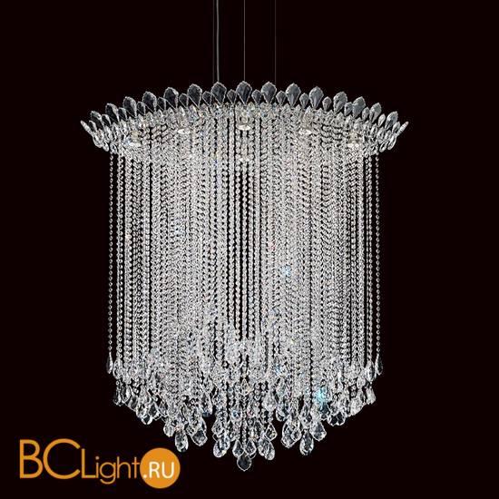 Подвесной светильник Schonbek Trilliane Strands TR4813-401H