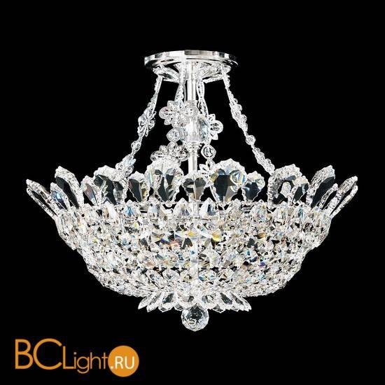 Потолочный светильник Schonbek Trilliane 5796-40A