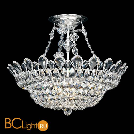 Потолочный светильник Schonbek Trilliane 5797-40A