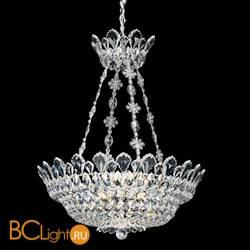 Подвесной светильник Schonbek Trilliane 5799-40A