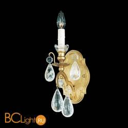 Бра Schonbek Versailles Rock Crystal 2456-22R