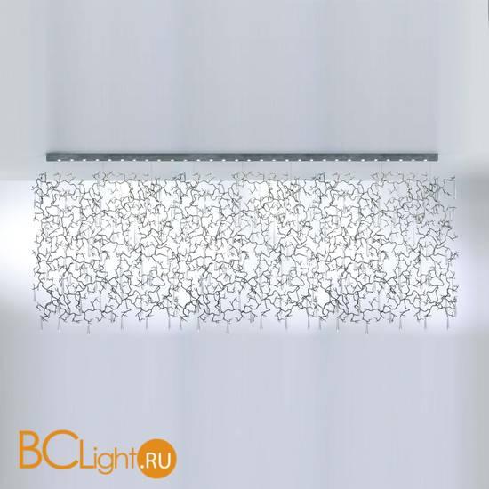 Потолочный светильник Serip Aqua CT3335/30 PR A10