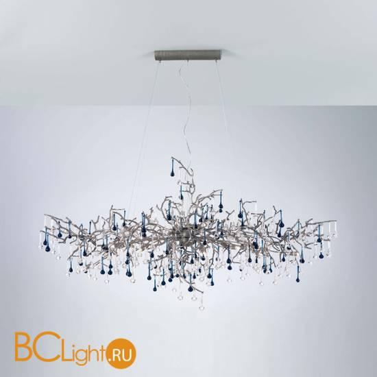 Подвесной светильник Serip Bijout CT3263/18 PL BJ10 BJ42