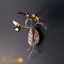 Бра Serip Bouquet AP1381/3 FP