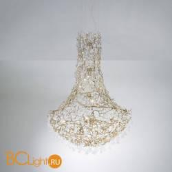 Подвесной светильник Serip Coral CT3379/34 FP
