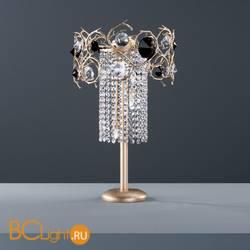 Настольный светильник Serip Diamond 6015 FO_PB