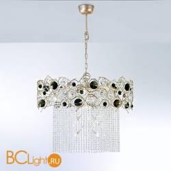 Подвесной светильник Serip Diamond CT3246/10 FO_PB