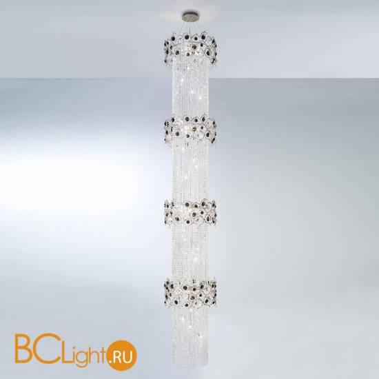 Подвесной светильник Serip Diamond CT3308/36 CH