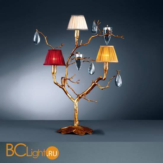 Настольная лампа Serip Fascinium 5992/3 FO