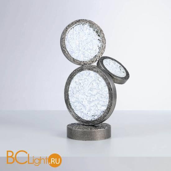 Настольный светильник Serip Luna 6040 CH