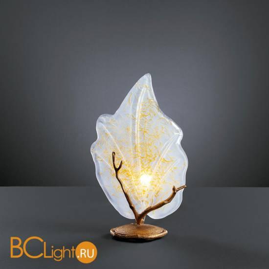 Настольный светильник Serip Outono 5972 CO