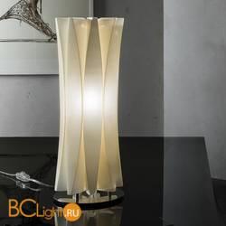 Настольный светильник Slamp Bach TABLE S GOLD BAC42TAV0001O