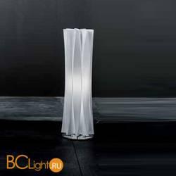 Настольный светильник Slamp Bach TABLE M WHITE BAC42TAV0002W