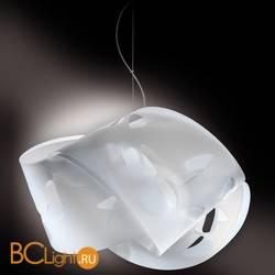 "Подвесной светильник Slamp Bios SUSPENSION ""NODO"" BIO14SOS0000WI"