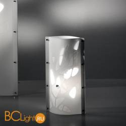 Настольный светильник Slamp Bios TABLE TUB14TAV0001WIBIO