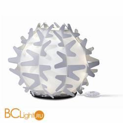 Настольный светильник Slamp Cactus TABLE S GOLD CAC78TAV0001OX