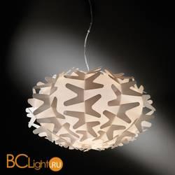 Подвесной светильник Slamp Cactus SUSPENSION GOLD CAC78SOS0002O_000