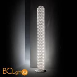 Напольный светильник Slamp Charlotte FLOOR CHR88PST0000W_000
