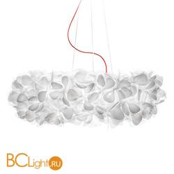 Подвесной светильник Slamp Clizia SUSPENSION LARGE Mama Non Mama CLI78SOS0003MN000