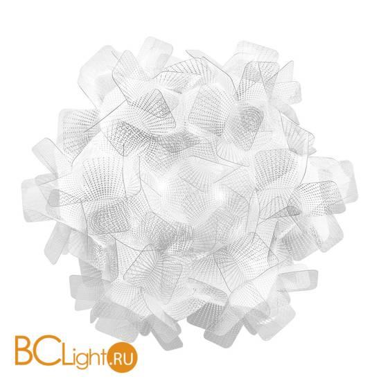 Потолочный светильник Slamp Clizia Ceiling M Pixel CLI78PLF0000PX000