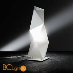 Настольный светильник Slamp Diamond TABLE S DIA39TAV0001J