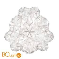 Потолочный светильник Slamp Drusa CEILING WHITE DRU78PLF0000W_000